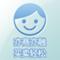 山西宏碧达电子科技有限公司