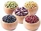 5月13日农产品指数上升