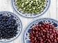 5月7日河北、江西省部分加工企业豆粕价格