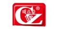 重庆川王子食品有限公司