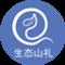 陕西中天生态信息科技有限公司