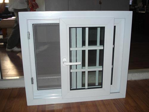 "<strong>upvc<\/strong> window (kdspvc006)"" style=""max-width:400px;float:left;padding:10px 10px 10px 0px;border:0px;"">You be required to first surf to the inside of this window and take away the wedge gasket from between of the question frame and also the glass; inside system the gasket should come out easily. After removing the gasket, the next step is to visit a outside with the window where you will look at external glazing beads. These beads should now be loose as compared to the internal gasket acts as being a wedge which pushes the glass forwards to make tighter the beads into a groove. So, as the gasket already been removed, the beads should now be loose.</p> </p> <p>In interests the windows used was comprised of two panes of glass with a room bar between the two. But as compared to the restrictions and regulations have stiffened, to be able to to satisfy the stricter requirements, the glass used should now be some associated with low emissivity glass. As well as the sealed units may floor covering filling of argon often. The building regulations have really been moved up in seen an explosion few countless.</p> </p> <p>These prices can additionally be found by checking the ads that happen to be published with your newspaper. When you get your newspaper you will want to look through the ads to ascertain if anyone is selling supplement. If they are selling this product you discover out if it's running sales on those or not. However, they will normally have there regular <a href="