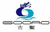 上海古鳌电子科技股份有限公司