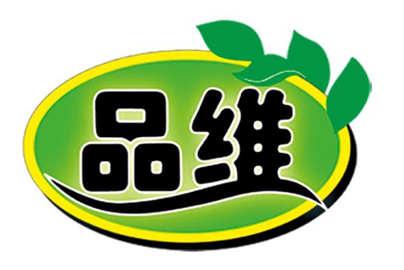 山东赛维绿色科技有限公司
