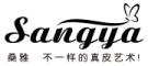 广州市广伦商贸有限公司