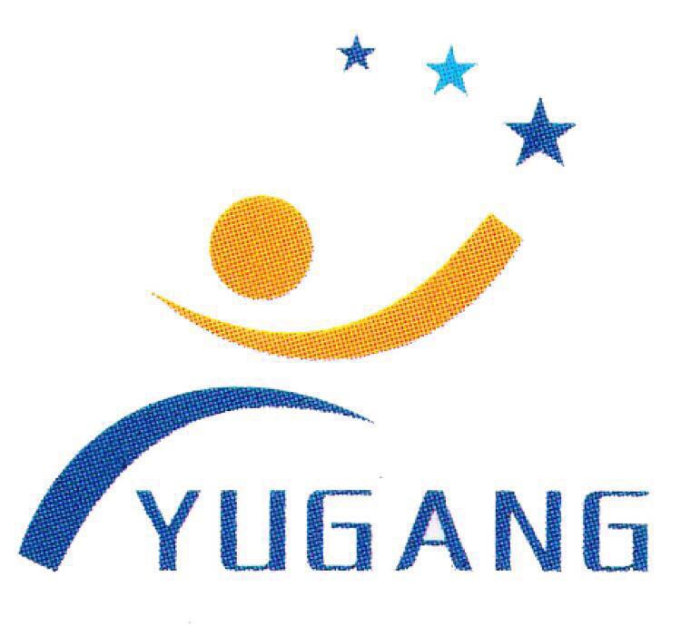 内蒙古立世信邦商贸有限责任公司