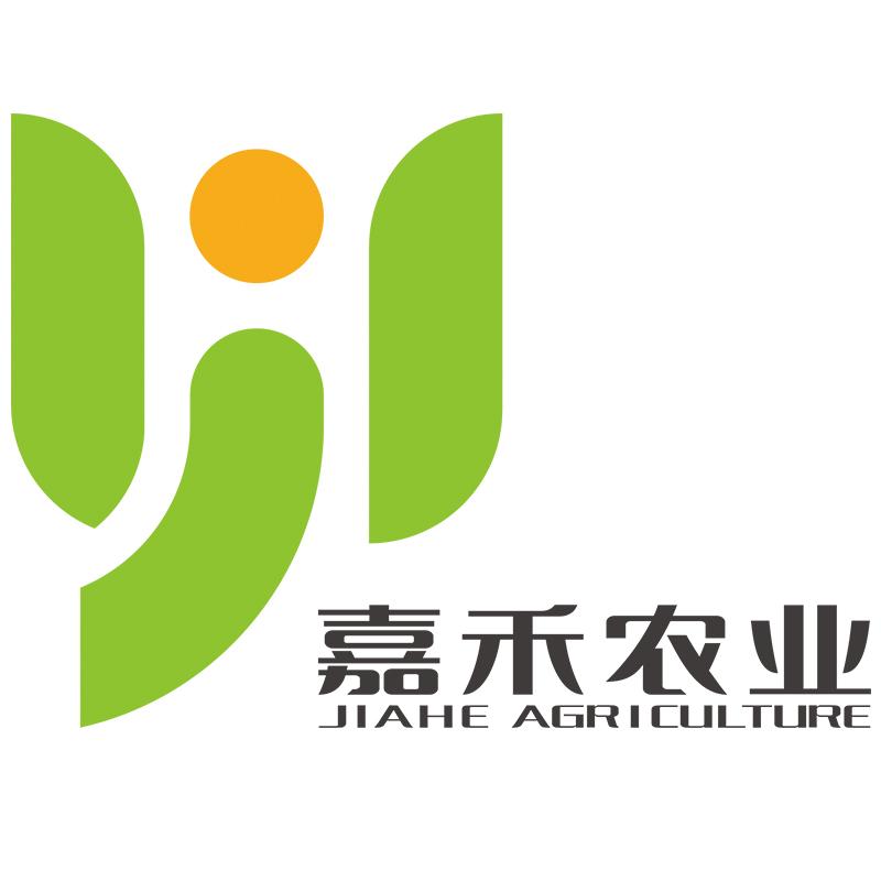 绥化市嘉禾米业有限公司