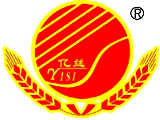 吴桥宏艺宫面有限责任公司