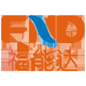 深圳福能达空气与水科技发展有限公司