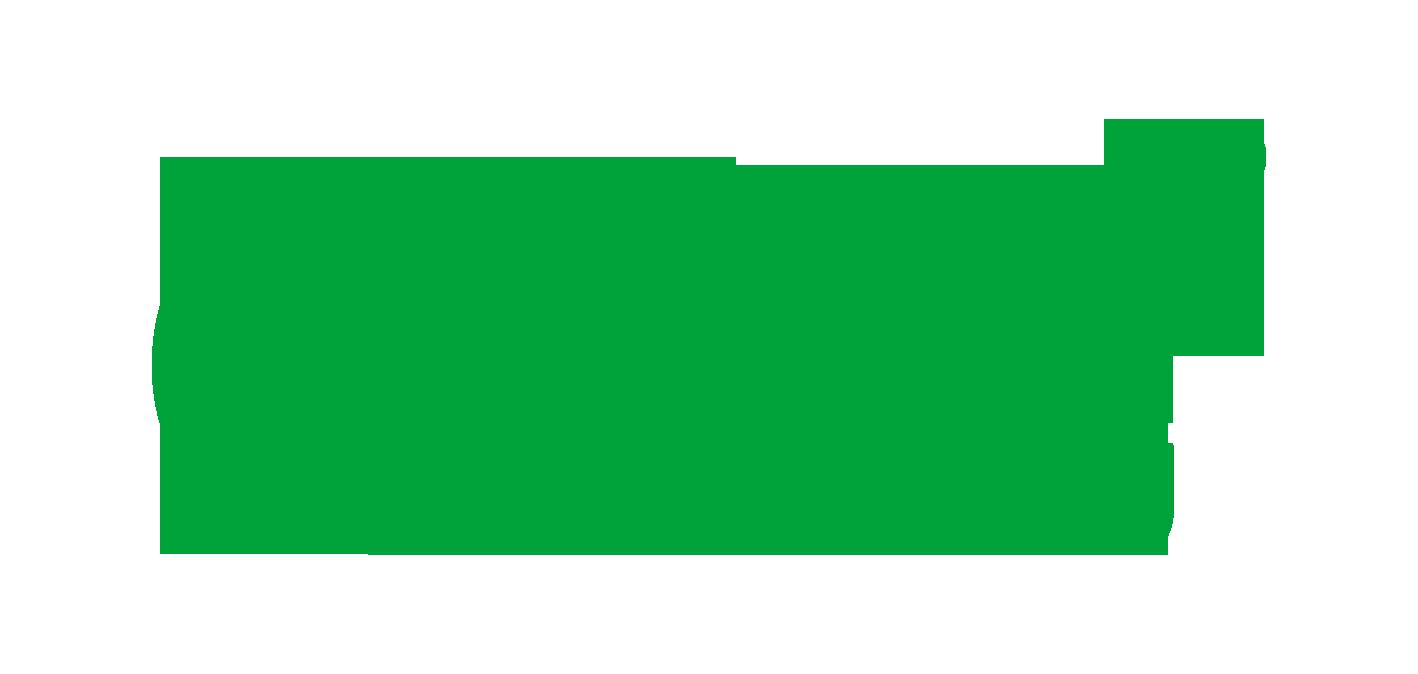 福建闽江源绿田实业投资发展有限公司