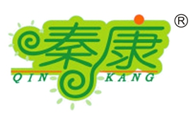 汉阴县红星米业有限公司