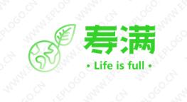 石家庄寿满农业科技有限公司