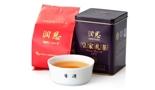 安徽国润茶业有限公司