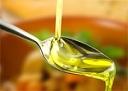豆油净销售量预计为0.5到2.5万吨