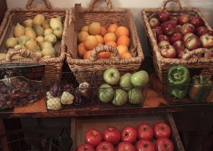 安徽召开农业科技创新工作座谈会