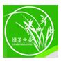 山东绿圣兰业花卉科技有限公司